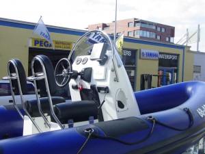 vesterswatersport