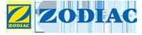 logo_zodiac